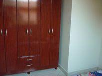 Casa com 2 quartos e Interfone, Minas Gerais, Santa Luzia, por R$ 275.000