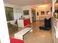 Apartamento com 4 quartos e Playground, Belo Horizonte, Luxemburgo, por R$ 1.300.000