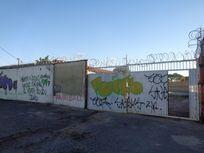 Terreno com 6 quartos e 50 Vagas, Minas Gerais, Belo Horizonte, por R$ 3.500