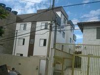 Cobertura com 3 quartos e 2 Vagas, Belo Horizonte, Planalto, por R$ 457.990