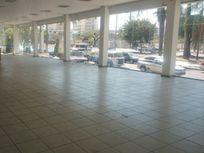 Terreno com 20 Vagas, Minas Gerais, Belo Horizonte, por R$ 100.000
