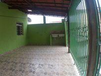 Casa com 3 quartos e Possui divida, Minas Gerais, Contagem, por R$ 770