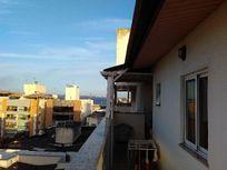 Cobertura com 4 quartos e 2 Vagas, Vitória, Jardim da Penha, por R$ 935.000
