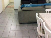 Apartamento com 3 quartos e Sauna, Espírito Santo, Vila Velha, por R$ 190.000