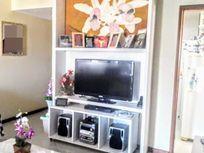 Apartamento com 3 quartos e Salao festas, Vila Velha, Praia da Costa, por R$ 500.000