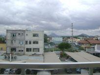 Apartamento com 2 quartos e Varanda, Vila Velha, Praia das Gaivotas, por R$ 200.000