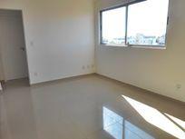 Apartamento com 2 quartos e 8 Unidades andar, Minas Gerais, Contagem, por R$ 1.100