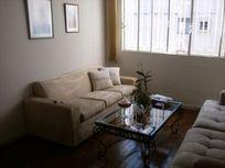 Cobertura com 4 quartos e Churrasqueira, Belo Horizonte, Santa Lúcia, por R$ 650.000