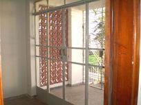 Comercial com 4 quartos e Suites, Belo Horizonte, Cidade Jardim, por R$ 2.000