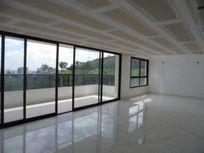 Apartamento com 4 quartos e Piscina, Belo Horizonte, Santa Lúcia, por R$ 2.035.000