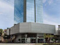 Apartamento com Seguranca interna, Belo Horizonte, Funcionários, por R$ 11.000