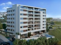 Apartamento com 4 quartos e Possui divida, Belo Horizonte, Santa Lúcia, por R$ 4.200.000