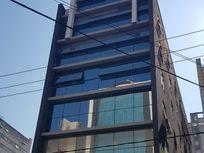 Comercial com Vagas, Belo Horizonte, Funcionários, por R$ 2.700