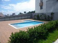 Apartamento com 4 quartos e 4 Vagas, Belo Horizonte, Santa Lúcia, por R$ 1.980.000