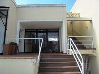Comercial, Vila Velha, Praia da Costa, por R$ 3.500