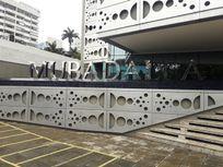 Comercial, Vila Velha, Praia da Costa, por R$ 1.100