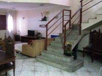 Comercial com 4 quartos e Salas, Vila Velha, Praia da Costa, por R$ 10.000