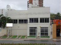 Comercial com 6 Vagas, Vitória, Bento Ferreira, por R$ 5.000.000