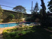 Casa com 4 quartos e Pavimentos, Belo Horizonte, Santa Amélia, por R$ 1.300.000