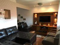 Casa com 3 quartos e Lavabo, Belo Horizonte, Santa Amélia, por R$ 330.000