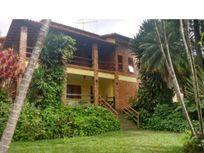 Casa com 4 quartos e Interfone, Minas Gerais, Belo Horizonte, por R$ 1.060.000