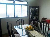 Casa com 3 quartos e Unidades andar, Belo Horizonte, Cidade Nova, por R$ 1.850.000