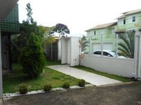 Cobertura com 3 quartos e Seguranca interna, Belo Horizonte, Planalto, por R$ 460.000