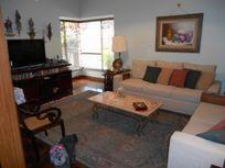 Casa com 3 quartos e Portao eletronico, Belo Horizonte, Santa Amélia, por R$ 860.000