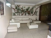 Edifício com 50 Salas, Belo Horizonte, Serra, por R$ 86.000