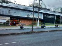 Comercial com Possui divida, Belo Horizonte, Estoril, por R$ 6.000