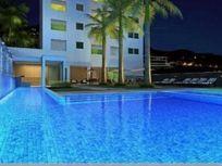 Apartamento com 4 quartos e Salao jogos, Belo Horizonte, Santa Lúcia, por R$ 2.490.000