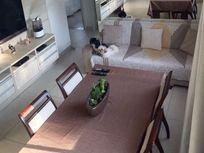 Cobertura com 3 quartos e Suites, Belo Horizonte, Sagrada Família, por R$ 2.200