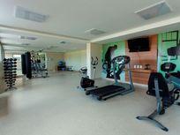 Cobertura com 4 quartos e 4 Unidades andar, Minas Gerais, Belo Horizonte, por R$ 2.600