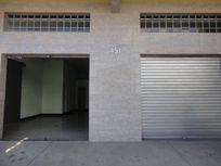 Comercial com Pavimentos, Minas Gerais, Contagem, por R$ 3.000