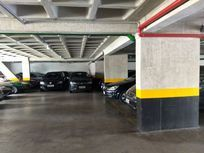 Imóvel com Pavimentos, Minas Gerais, Belo Horizonte, por R$ 10.000