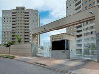 Cobertura com 4 quartos e Sauna, Minas Gerais, Belo Horizonte, por R$ 2.880