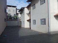 Casa com 2 quartos e Vagas, Minas Gerais, Contagem, por R$ 600