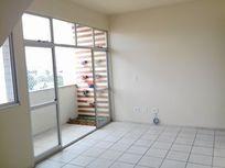 Cobertura com 3 quartos e Interfone, Minas Gerais, Belo Horizonte, por R$ 1.800