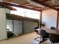 Casa com 3 quartos e 2 Salas, Belo Horizonte, Padre Eustáquio, por R$ 425.000
