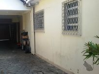 Casa com 3 quartos e Portao eletronico, Belo Horizonte, Padre Eustáquio, por R$ 650.000