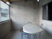 Casa com 3 quartos e Vagas, Minas Gerais, Santa Luzia, por R$ 320.000