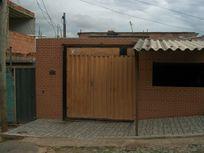Comercial com 2 quartos e Pavimentos, Minas Gerais, Santa Luzia, por R$ 90.000