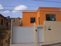 Casa com 3 quartos e Salas, Minas Gerais, Santa Luzia, por R$ 255.000