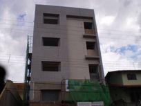 Cobertura com 3 quartos e 2 Vagas, Belo Horizonte, Planalto, por R$ 522.310