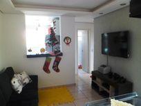 Apartamento com 2 quartos e Interfone, Belo Horizonte, Jardim Paquetá, por R$ 240.000