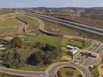 Terreno com Jardim, Minas Gerais, Vespasiano, por R$ 300.000