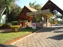 Fazenda com 4 quartos e Salas, Minas Gerais, Jaboticatubas, por R$ 370.000
