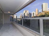 Apartamento com 4 quartos e 3 Vagas, Belo Horizonte, Luxemburgo, por R$ 950.000