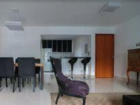 Hotel com 2 quartos e Wc empregada, Belo Horizonte, Lourdes, por R$ 6.000