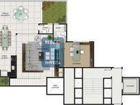 Apartamento com 4 quartos e Quadra poli esportiva, Belo Horizonte, Santa Efigênia, por R$ 2.445.898
